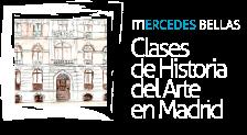 Mercedes Bella Clases de historia del Arte en Madrid
