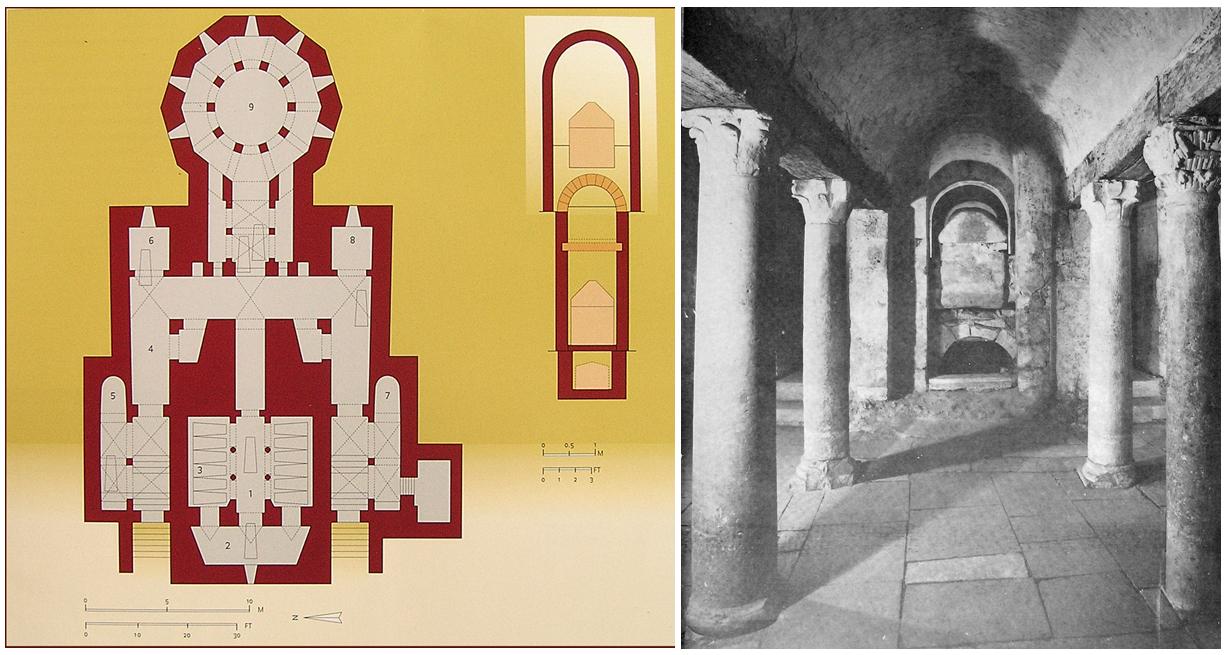 Saint germain clases de historia del arte en madrid for La quincaillerie saint germain